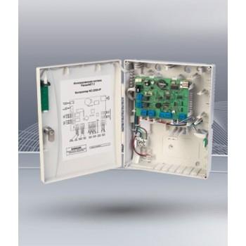 NC-2000-IP