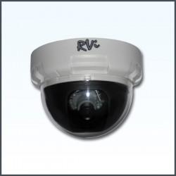 RVi-E25 (3.6 мм)