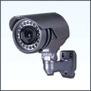 RVi-165SsH (4-9 мм)