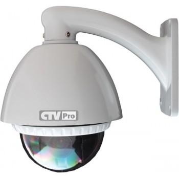 CTV-SDMH20