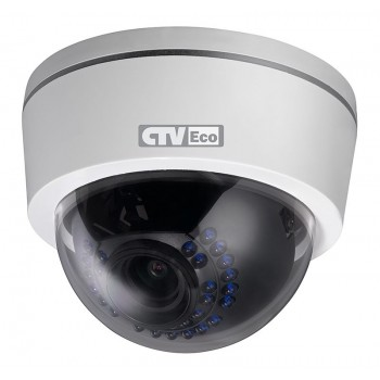 CTV-DV2812 IR30 E