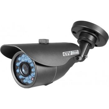 CTV-CPB3620 E