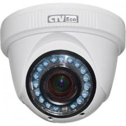 CTV-DV2820 E