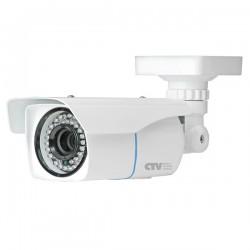 CTV-CPB36 IR24