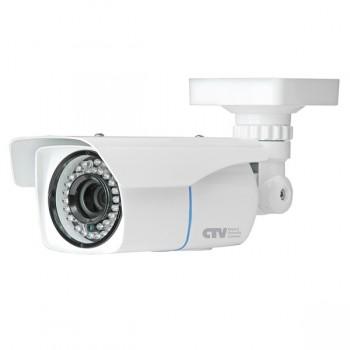 CTV-CPB36 IR24 W/G