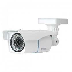 CTV-CPV2812 IR42
