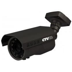 CTV-CPV0660 IR12G