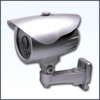 RVi-E165 (3.6 мм)