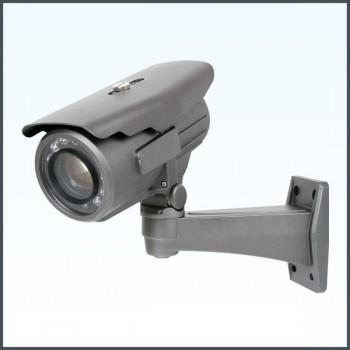 RVi-169SLR (5-50 мм)
