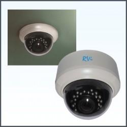 RVi-IPC31DNL