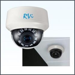 RVi-IPC33WDN