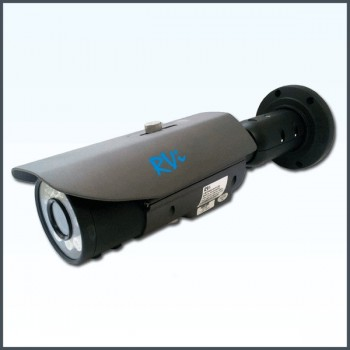 RVi-IPC43WDN