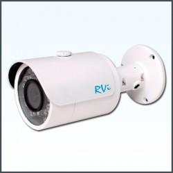 RVi-IPC42DNS