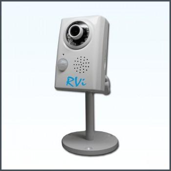 RVi-IPC12