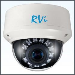RVi-IPC31VDN