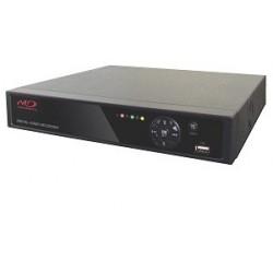 MDR-4600