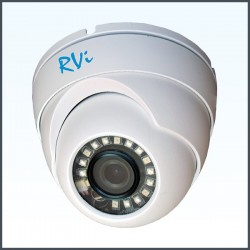 RVi-IPC32DNS
