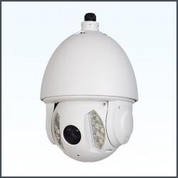 RVi-IPC62DN30