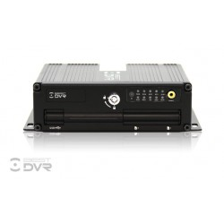 BestDVR-407Mobile SD-01