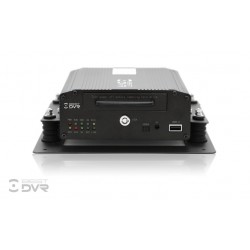 BestDVR-407Mobile HDD-01