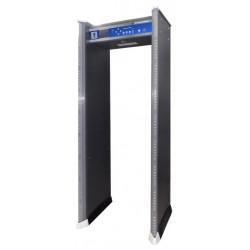Блокпост PC-2400
