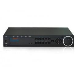BestDVR-805H