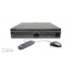 BestNVR-1604 IP