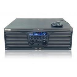 BestNVR-3204 IP Pro