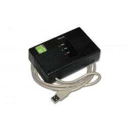 Elsys-CU-USB/232-485