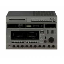 SYS-2240G