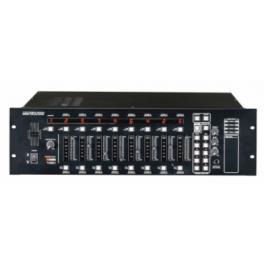 PX-8000