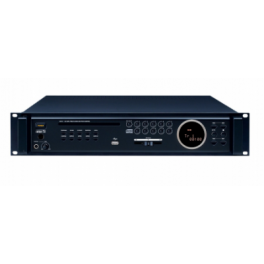CD-611