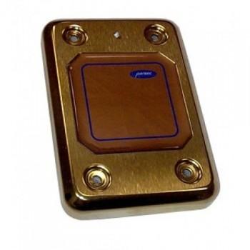 NR-EH05 золото