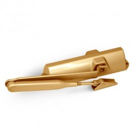TS 68 золото