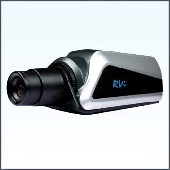 RVi-IPC20DN