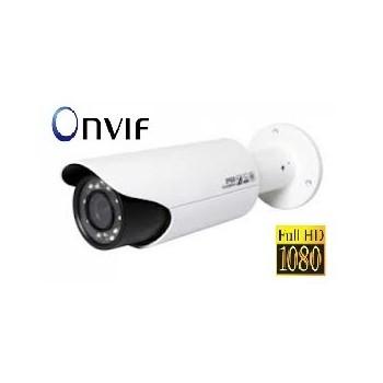 FE-IPC-HFW3300CP
