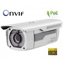 FE-IPC-HFW3300P