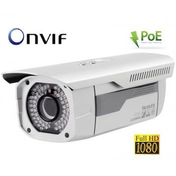 FE-IPC-HFW3300VP