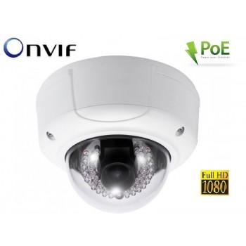 FE-IPC-HDBW3300P