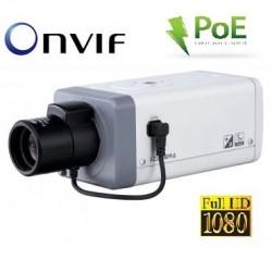 FE-IPC-HF3500P