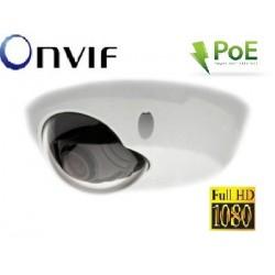 FE-IPC-WD200P