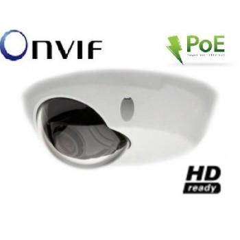 FE-IPC-WD130P