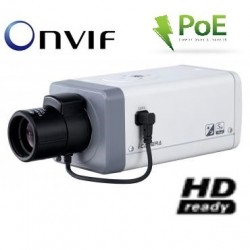 FE-IPC-HF3100P