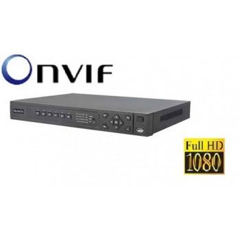 FE-1080P