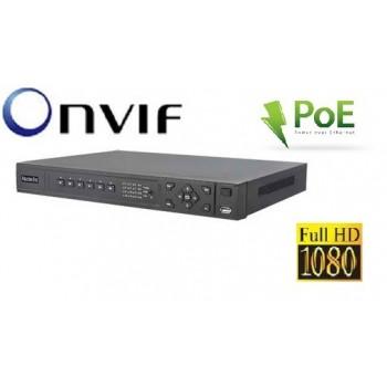 FE-1080Poe