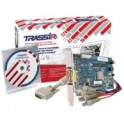 TRASSIR DV 960H-4