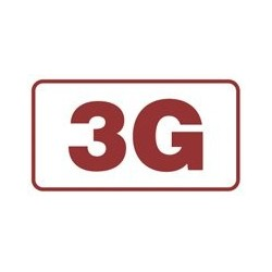 B10xx-3G