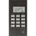 БВД-M200  блок вызова Vizit