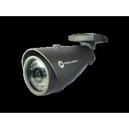 PV-IR540XD