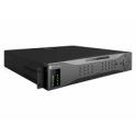 PROvision-8800-960H
